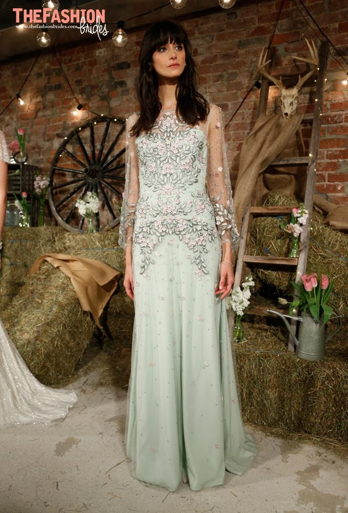 Jenny Packham Bridal Spring 2017-spring-2017-wedding-gown-43