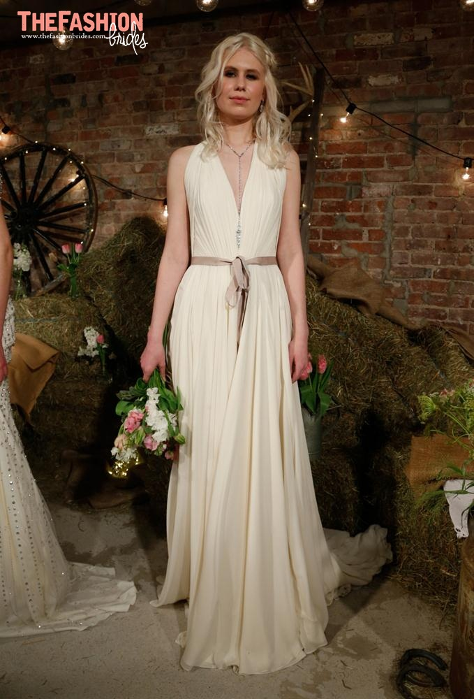 Jenny Packham Bridal Spring 2017-spring-2017-wedding-gown-45
