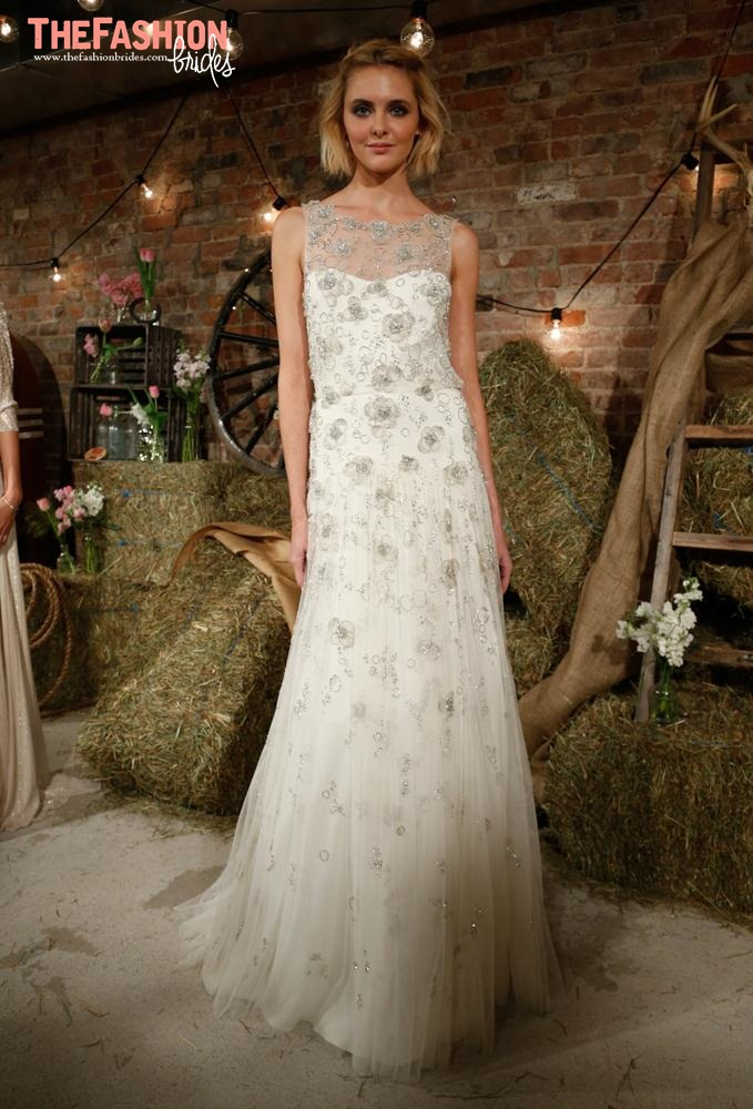 Jenny Packham Bridal Spring 2017-spring-2017-wedding-gown-47