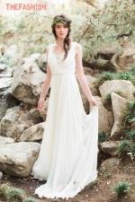 jenny-yoo-spring-2017-wedding-gown-01