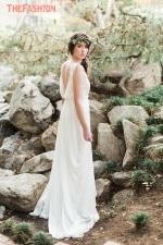 jenny-yoo-spring-2017-wedding-gown-02