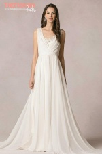 jenny-yoo-spring-2017-wedding-gown-03