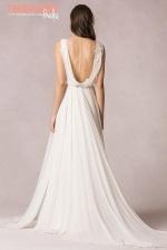 jenny-yoo-spring-2017-wedding-gown-04