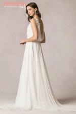 jenny-yoo-spring-2017-wedding-gown-05