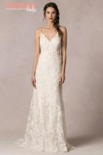 jenny-yoo-spring-2017-wedding-gown-06