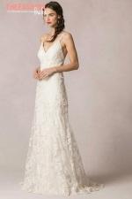 jenny-yoo-spring-2017-wedding-gown-07