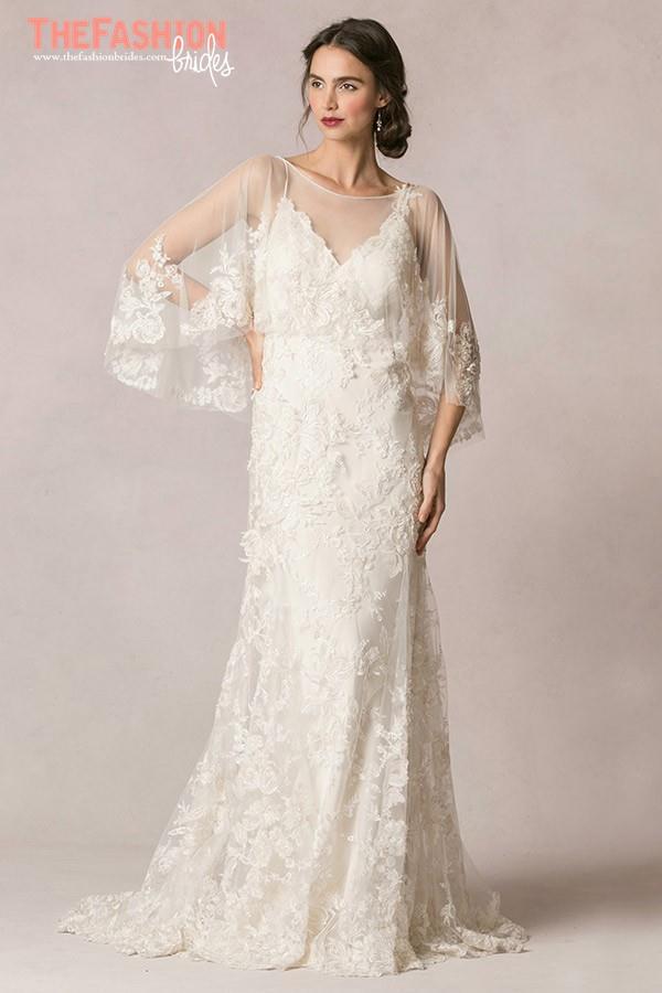 jenny-yoo-spring-2017-wedding-gown-09