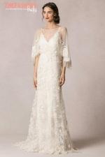 jenny-yoo-spring-2017-wedding-gown-10