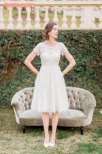 jenny-yoo-spring-2017-wedding-gown-11