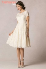 jenny-yoo-spring-2017-wedding-gown-13