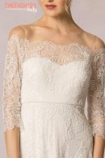 jenny-yoo-spring-2017-wedding-gown-16