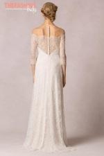 jenny-yoo-spring-2017-wedding-gown-18