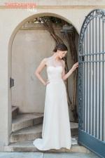 jenny-yoo-spring-2017-wedding-gown-19