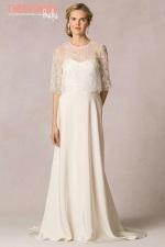 jenny-yoo-spring-2017-wedding-gown-20