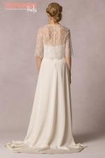 jenny-yoo-spring-2017-wedding-gown-21
