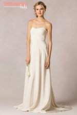 jenny-yoo-spring-2017-wedding-gown-22