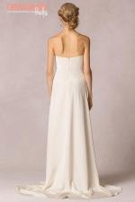 jenny-yoo-spring-2017-wedding-gown-23