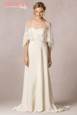 jenny-yoo-spring-2017-wedding-gown-24