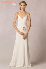 jenny-yoo-spring-2017-wedding-gown-25