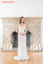 jenny-yoo-spring-2017-wedding-gown-26