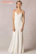 jenny-yoo-spring-2017-wedding-gown-28