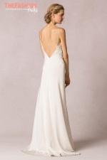 jenny-yoo-spring-2017-wedding-gown-30