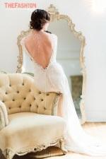 jenny-yoo-spring-2017-wedding-gown-31