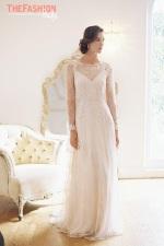 jenny-yoo-spring-2017-wedding-gown-32