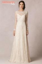 jenny-yoo-spring-2017-wedding-gown-33