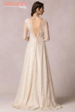 jenny-yoo-spring-2017-wedding-gown-35