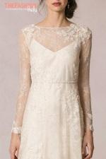 jenny-yoo-spring-2017-wedding-gown-36