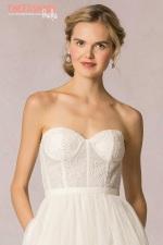 jenny-yoo-spring-2017-wedding-gown-40