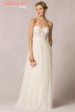 jenny-yoo-spring-2017-wedding-gown-42
