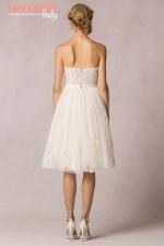 jenny-yoo-spring-2017-wedding-gown-43