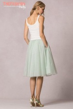 jenny-yoo-spring-2017-wedding-gown-46
