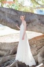 jenny-yoo-spring-2017-wedding-gown-47