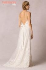 jenny-yoo-spring-2017-wedding-gown-50