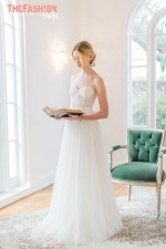 jenny-yoo-spring-2017-wedding-gown-51
