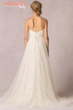 jenny-yoo-spring-2017-wedding-gown-56