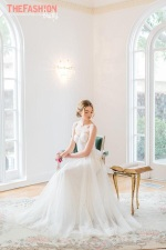 jenny-yoo-spring-2017-wedding-gown-57