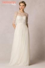 jenny-yoo-spring-2017-wedding-gown-58
