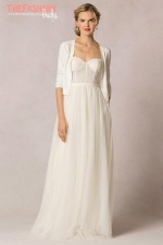 jenny-yoo-spring-2017-wedding-gown-60