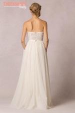 jenny-yoo-spring-2017-wedding-gown-61