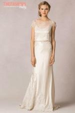 jenny-yoo-spring-2017-wedding-gown-62