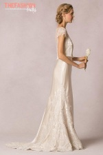 jenny-yoo-spring-2017-wedding-gown-64