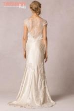 jenny-yoo-spring-2017-wedding-gown-65