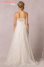jenny-yoo-spring-2017-wedding-gown-66