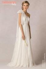 jenny-yoo-spring-2017-wedding-gown-67