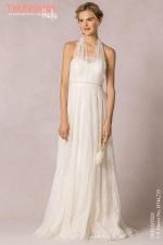 jenny-yoo-spring-2017-wedding-gown-68