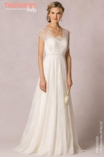 jenny-yoo-spring-2017-wedding-gown-69